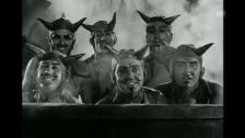Video «3. «Hellzapoppin» von H.C. Potter (USA, 1942)» abspielen
