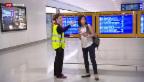 Video «SBB-Fahrplanwechsel» abspielen