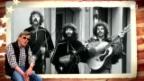 Video «Plätze 24 bis 20: Nöggi, Boss Buebe, Trio Eugster, Paola und Minstrels» abspielen