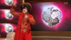 Video «Helga Schneider: «H&M»» abspielen