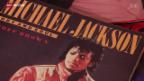 Video «Erfolgsgeheimnis Jackson» abspielen