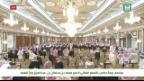 Video «Korruptionsverdacht: Saudi-Arabien greift durch» abspielen