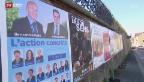 Video «Kampf um Genfer Gemeinderatssitze» abspielen