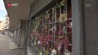 Video «Rundgang im Imam-Quartier» abspielen