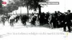 Video «Die Anfänge der Tour de France» abspielen