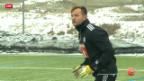 Video «Fussball: Ligafacts» abspielen