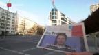 Video «SPD-Mitglieder sagen «Ja» zur Groko» abspielen