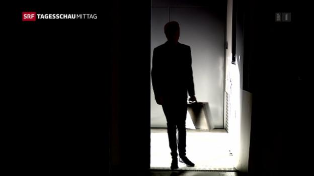 Video «Tagesschau vom 02.05.2017, 12:45» abspielen