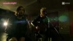 Video «Navel - «Free Land»» abspielen