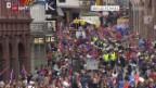 Video «Dauerfeiern beim FC Basel» abspielen