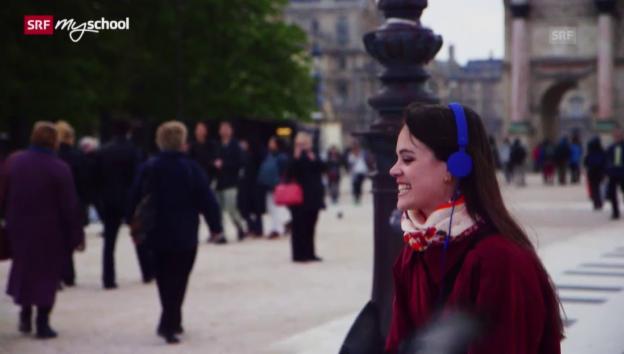 Video «Die Arie am falschen Ort (3/3)» abspielen