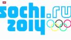 Video «Sotschi-Boykott» abspielen