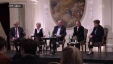 Link öffnet eine Lightbox. Video Inside CVP, Gerhard Pfister, Zuwanderung in Emmen, Brexit abspielen