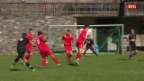 Laschar ir video «Highlights Campiunadi»