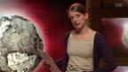 Video «Auftritt: Lillemor Kausch» abspielen