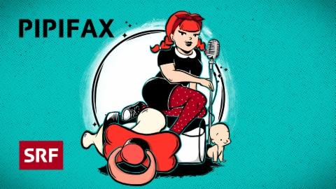 Pipifax