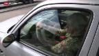 Video «Durchgefallen beim Fahrcheck» abspielen