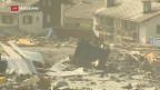 Video «Weitere Schlammlawine in Bondo» abspielen