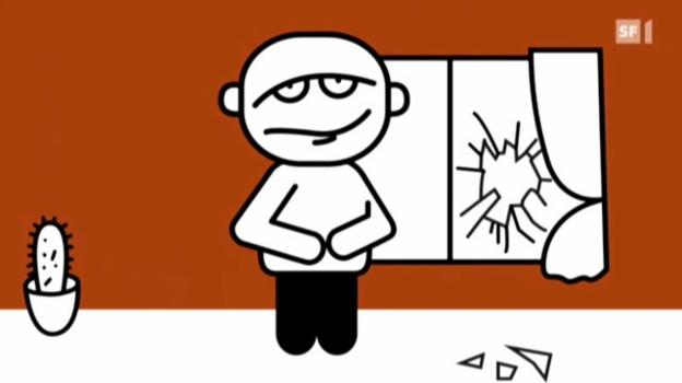 Video «Privathaftpflicht-Angebote im Vergleich» abspielen