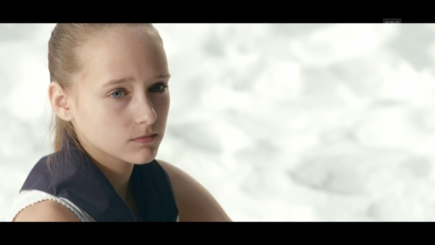 Video «Parachutes digitale Version» abspielen