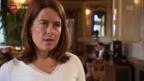 Video «FOKUS: Wie steht die FDP zum geschnürten Paket?» abspielen