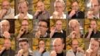 Video «Basler und Zürcher im Gentest» abspielen