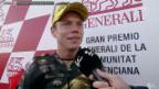 Video «Motorrad: Esteve Rabat im Interview» abspielen