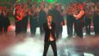 Video «BML Talents mit «The Rose» und «Call Of The Cossacks»» abspielen