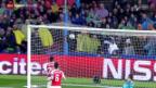 Video «Barcelona ist weiter» abspielen