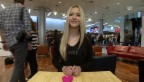 Video «Bianca Fiala» abspielen
