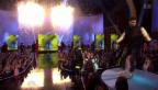 Video ««iHeartRadio Awards»: Neue Show mit Promis und einer Premiere» abspielen