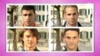 Video «Mister Perfect 2009 - Das Finale» abspielen