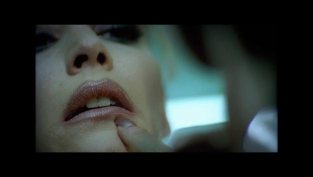 Video ««Suite 705»» abspielen