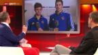Video «Schär und Stocker zu Frankreich» abspielen
