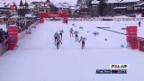 Video «Wintersport-News: Die wichtigsten Meldungen in der Kürze» abspielen
