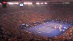 Video «Tennis: Im Melbourne-Park auf Entdeckungsreise» abspielen