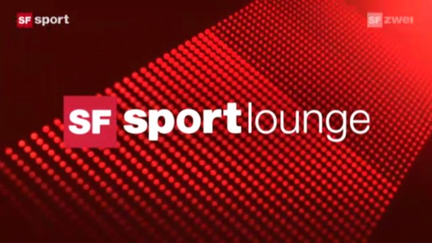 Video ««sportlounge» vom 14.11.2011» abspielen