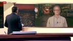 Video «Duplex zu Thomas Schmid» abspielen