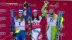Video «Holdener gewinnt ihr drittes Weltcuprennen» abspielen