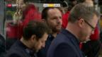 Video «Biel düpiert Bern im Penaltyschiessen» abspielen