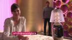 Video ««Glanz & Gloria» sucht junge Talente fürs Fernsehen: «Voll fresh» Du bist zwischen 14 un» abspielen