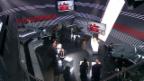 Video «Der runde Tisch zur AHV2020» abspielen