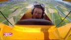 Video «Guidos grosses Abenteuer» abspielen