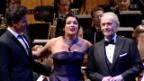 Video «Opernstars singen für Kinder» abspielen