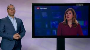 Video «Tagesschau und Meteo vom 16.11.2017» abspielen
