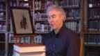 Video «Walter Morgenthaler, Projektleiter und Herausgeber» abspielen