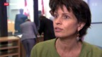 Video «Bundesrat will Benzinpreis erhöhen» abspielen