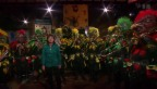 Video ««Noggeler Guggenmusik»» abspielen