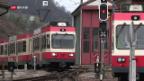 Video «Baselbieter Züge ohne Lokführer» abspielen