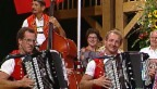 Video «Kapelle Toggeburgerbuebe» abspielen